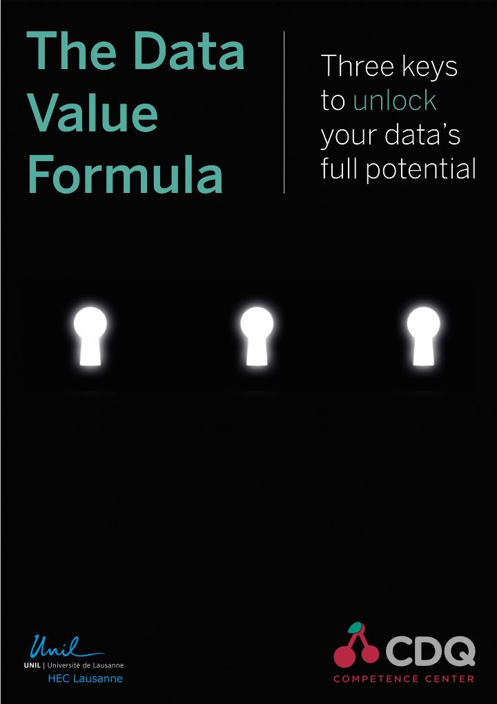 IMG_DACH_EN_EB_DataValueFormula_2021